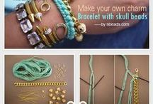 DIY Ideas!!