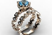 David K Designs / Engagement Rings, Wedding Rings, Wedding Bands, Mens Rings and more...