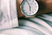 ==watches==