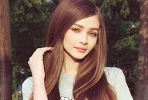 KARINE THE STREAMER / Russian stream gaming girl