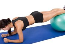 Improve your Body.