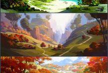 game-design-inspiration