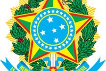 Brazilian Coats of Arms / This is the place for brazilian coats of arms