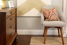 TO MAKE / by Breanne Rogers Design