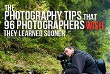 Photography Stuff