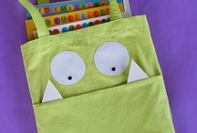 For the love of Kids... / Cute things for kids.