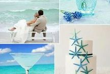 Sublime Loves Destination Weddings