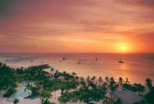 Aruba/Vacation!!!