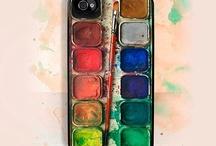 Creative iphone covers