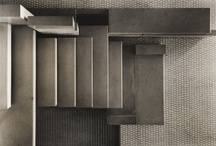 ark | in / architecture, interior