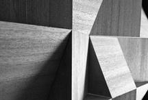 "ark | det / ""God is in the details"" /// Mies Van Der Rohe"