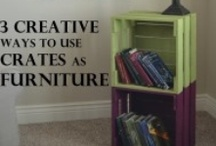 IDEAS~TIPS~ / by Micki Connors Barilotti