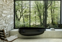 Dreamed #Bathrooms
