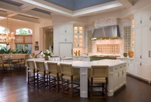 Friends of PIRCH / A collection of projects done by those who frequent PIRCH