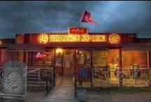 Next trip to Texas / by Jessica Wolpman