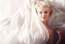 the art of boudoir   luxury intimate portraiture© / SEX SELLS