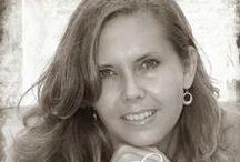 Dina Sleiman