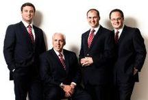 Mark Trammell Quartet / Music group