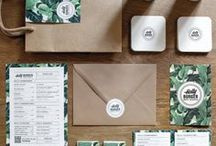 Packaging: Design & Inspiration / Design & Inspiration für Packaging jeder Art.