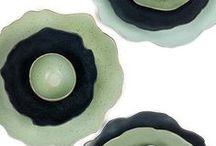 Tableware - Dols & Martens