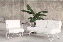 Design - Interior
