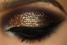 Cosmetics & Looks