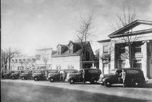 Through the Years / Experiencing the joy of Krispy Kreme since 1937. / by Krispy Kreme