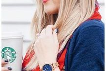 Style: Arm Party