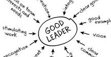 Leadership / Career Readiness Competency: Leadership:  Leverage the strengths of others to achieve common goals, and use interpersonal skills to coach and develop others.The individual is able to assess and manage his/her emotions and those of others; use empathetic skills to guide and motivate; and organize, prioritize, and delegate work.