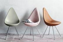 Furniture Designs / by Mandy Sohal