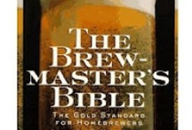 Homebrewing / If you enjoy a good beer, then you will enjoy homebrew even more. It's incredibly easy and doesn't need any more room than your kitchen and a pantry or closet. There's quite nothing like sharing a pint of something you brewed yourself.  / by Mike Downey