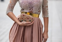 For the Style / Fashion style Inspiration  Stylish  Outfit of the day  Fashion outfits