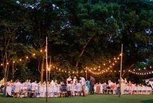Dream Wedding / Wedding organization