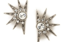 jewels & similar