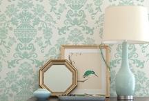 Home Decor / Home decor  Interiors  Design