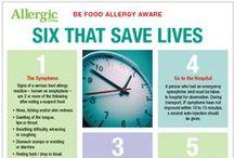 Allergy & Asthma Awareness