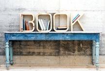QUESTO LIBRO LO METTO QUI / Dove e come mettere i libri: spazio all'immaginazione, pagina dopo pagina