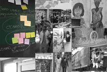 CÍRCULO DE TENDENCIAS / Blog de tendencias, ideas, insights y estrategias en el mundo empresarial. Dedicado para PYMES que busquen su camino a la innovación. www.circulodetendencias.com