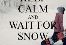 Keep Calm...sure as I like! / by Jorge Peres