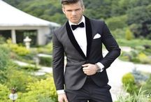 My Wedding Man