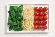 Verde/Bianco/Rosso 100% fatto in Italia