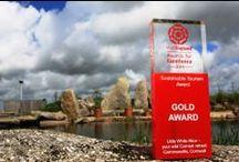 Awards / Tourism Awards