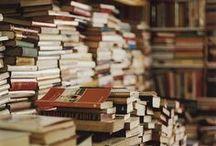book mania