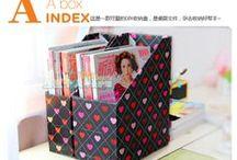 Мои заказы с TaoBao
