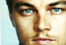 Leonardo ... Oh Leonardo !
