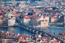 Poland :)