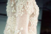Solo tricot tricot / Tricotando in giro per il mondo