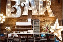 new bar  ( i like .....) and..... / Animali alla deriva....