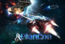 HeroCraft Games