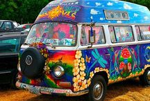 Volkswagen Dreamin...
